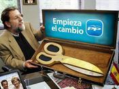Mariano: como salvar muebles…