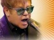 Elton John disfrutará sofá ilia estudio camerino para actuación Bilbao