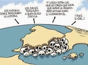 Lecciones Justicia Universal desde Argentina