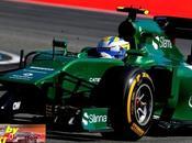 Ericsson será piloto titular sauber 2015