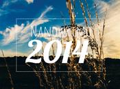 hiatus nanowrimo 2014