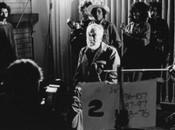 2015 estrenará último filme Orson Welles