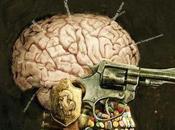 asesino hipocondriaco, novela Juan Jacinto Muñoz Rengel.