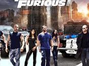 Fast Furious Trailer Español