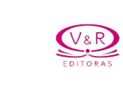 Noticias #57: Novedades Noviembre [Parte V&R Editoras]