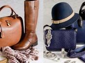 Fondo armario complementos otoño-invierno