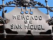 Mercado Miguel