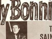 "Bonnie Saints"" Polydor"