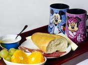 importancia desayuno