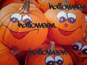 gusta Halloween