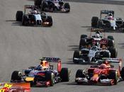 Ricciardo gana otro podio uñas