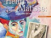 Memoriam: años Henri Matisse.