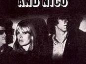 single lunes: Tomorrow's Parties (The Velvet Underground)