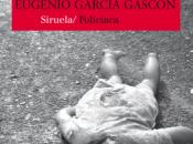 """""""Expediente Bagdad"""" Joan Cañete Bayle Eugenio García Gascón"""
