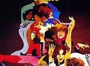 Días Vinilos: HAIR Original Soundtrack