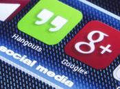 Tres maneras utilizar Google Plus para debes tener cuenta