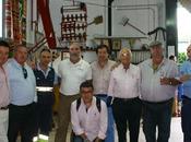 asociación toro cuerda carcabuey entrega reconocimientos anuales