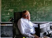 Stephen Hawking abre cuenta Facebook