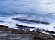 Asturias Tereñes