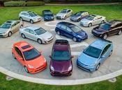 Toyota supera millones autos híbridos vendidos mundo