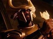 Idris Elba Hiddleston aparecerán 'Los Vengadores