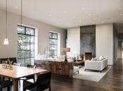 Casa Moderna Portland