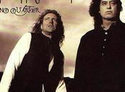 Jimmy Page Robert Plant battle evermore (Live) (1994)