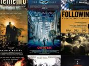 Ranking Christopher Nolan