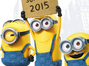 'Los minions': primer tráiler 'spin-off' 'Gru: villano favorito'