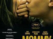 "Trailer version original subtitulada ""mommy"", drama escrito dirigido xavier dolan"