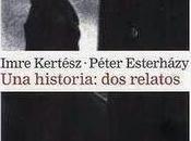 historia: relatos
