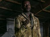 """Promo: Constantine S01E03 """"The Devil's Vinyl"""""""