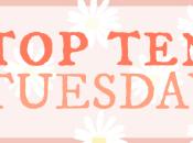 Tuesday: Libros quiero re-leer