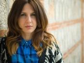 Entrevistamos realizadora Manuela Moreno marco Muestra Cine Mujeres