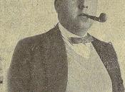 legado efímero:Juan Esteve García
