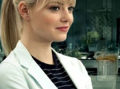 "Sobre ""rumor"" regreso Emma Stone como Gwen Stacy 'TAS"