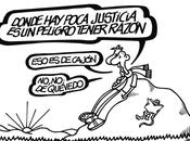 gobierno jueces