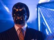 "Promo: Gotham S01E08 ""The Mask"""