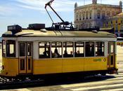 Conocé intrigante Lisboa