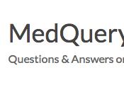 Medquery.info