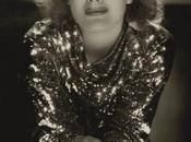 Miércoles Palomitero Joan Crawford