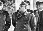 Pacto Ibérico (1942): Franco Salazar ante Segunda Guerra Mundial