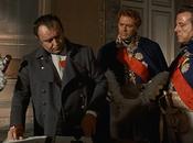 """""""Waterloo"""" (1970): última batalla Napoleón cine"""
