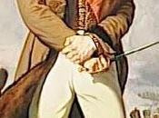 mariscales Napoleón (I): Michel Ney, valiente entre valientes