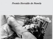 Guadalupe Nettel, premio Herralde Letras 2014