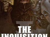 Inquisition:An illustrated guide...Reseña