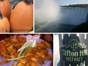 What visit Buffalo, York Canada (United States)