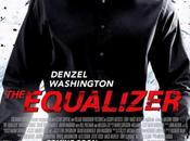 Protector (The Equalizer)""