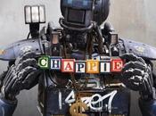 Trailer afiche Chiappe