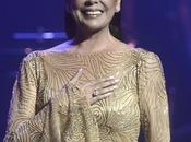 Isabel Pantoja cancela todos conciertos